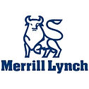 merrilllynch.jpg