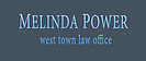 melindapower west town.png