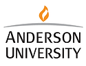 Anderson.png