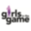 girlsinthegame.png