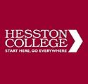 hesston-college-squarelogo-1448454470189