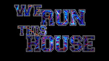 DJ Nicky Spins & DJ Fresh Beat: We Run This House