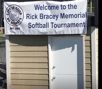 Rick Bracey Banner 2 2019_edited.jpg