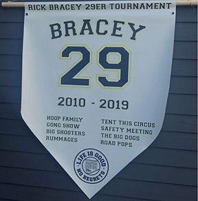Rick Bracey Banner 2019_edited.jpg