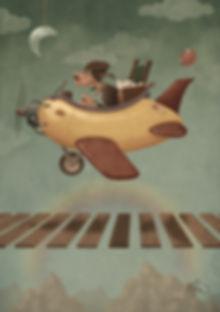 plane_2_mini_edited.jpg