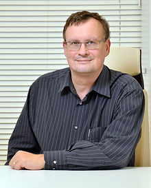 MUDr. Miroslav Sekot