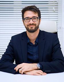 MUDr. Vladimír Kmoch