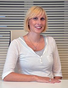 MUDr. Marie Pitoráková
