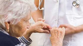 Parkinsonova-choroba2.jpg