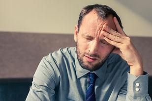 INEP - poradna pro bolesti hlavy