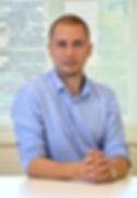 MUDr. Alexander Nawka, Ph.D.