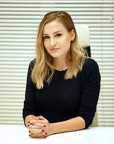 Bc. Knapekova Livia