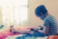 INEP - poradna pro autismus