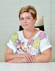 Martina Povolná