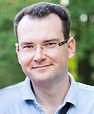 doc. MUDr. Marek Baláž, Ph.D.