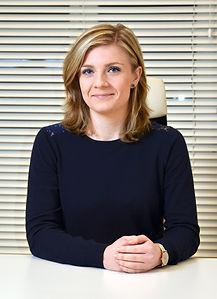 MUDr. Ivana Fialkovičová