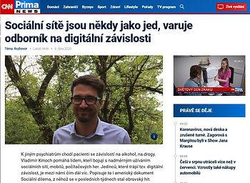 digitální závislost Kmoch Sociální dilema.jpg