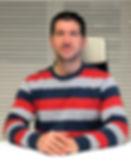 MUDr. Stefan Raev