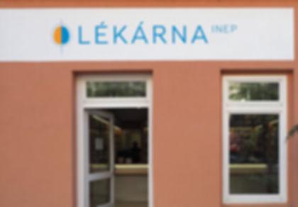 Lekarna_1.jpg