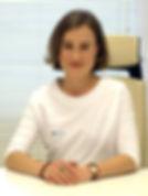 Mgr. Adriana Škodová