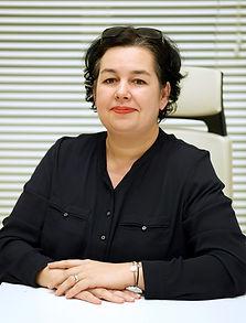 Sternberg Alexandra