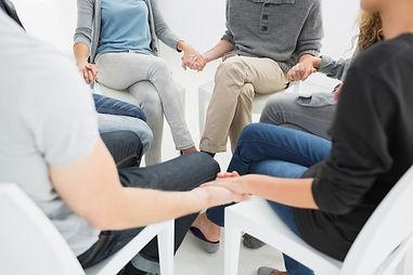 INEP psychoterapie