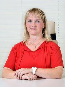 Lucie Brousková