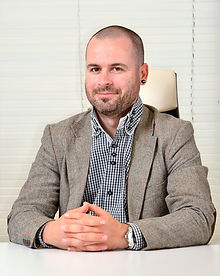 PhDr. Andrej Drbohlav