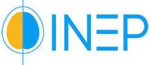 INEP - Institut neuropsychiatrické péče