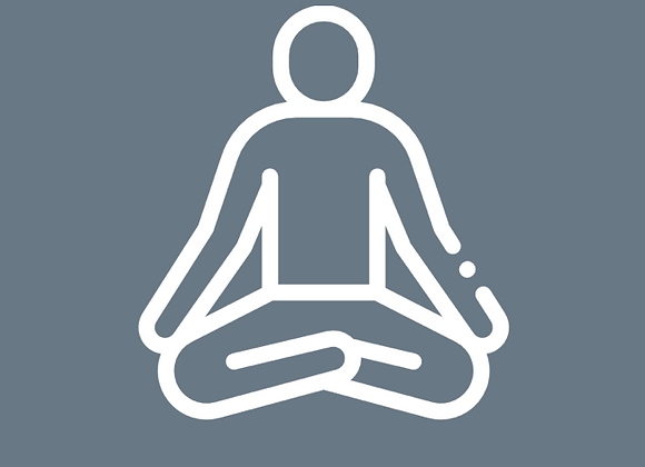 Slow Yoga Tirsdag vinter 20