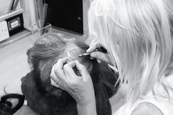wig Make