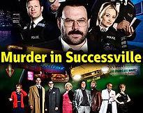 Murder in Sucessvlle
