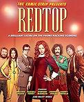RedTOP