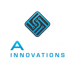 atamo-Innovations-Stacked-Neg.png