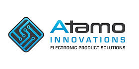 atamo-Innovations-Linear-Pos.jpg