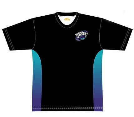 Hurricanes NC Training T Shirt