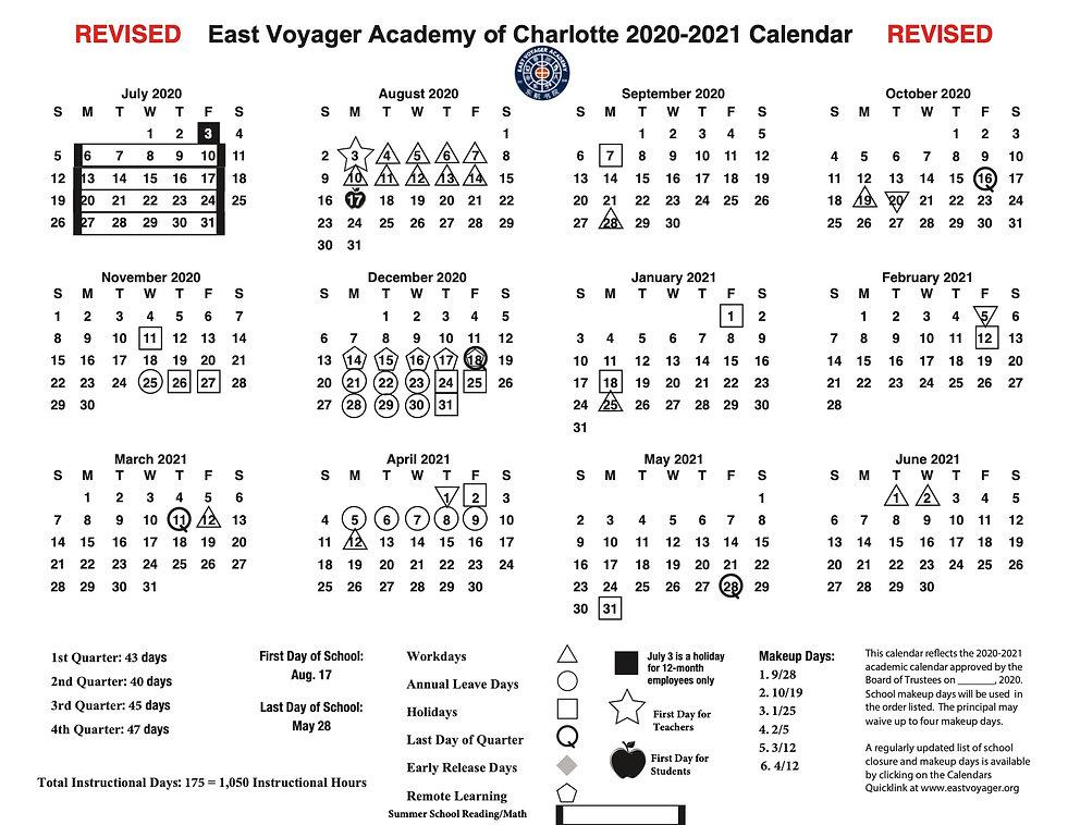 Academic Calendar.jpg