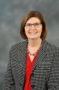 Melinda Tavernier