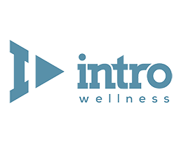 introwellness