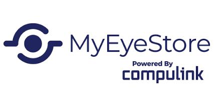 MyEyeStore