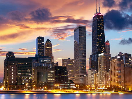 Does Living in a Windy City Increase Your Likelihood of Having Dry Eye?