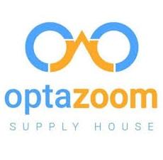 Optazoom