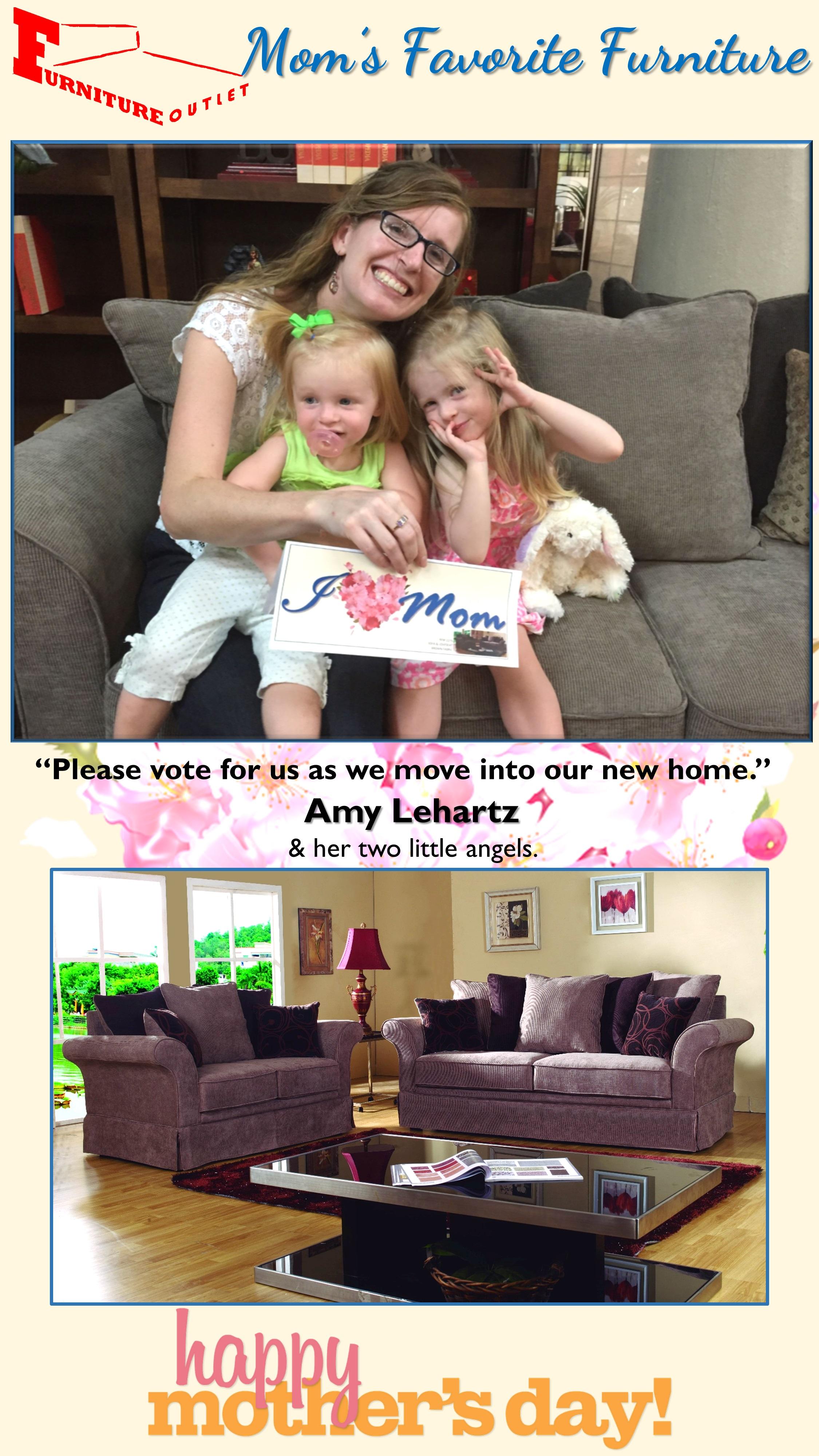 Amy Lehartz1.jpg