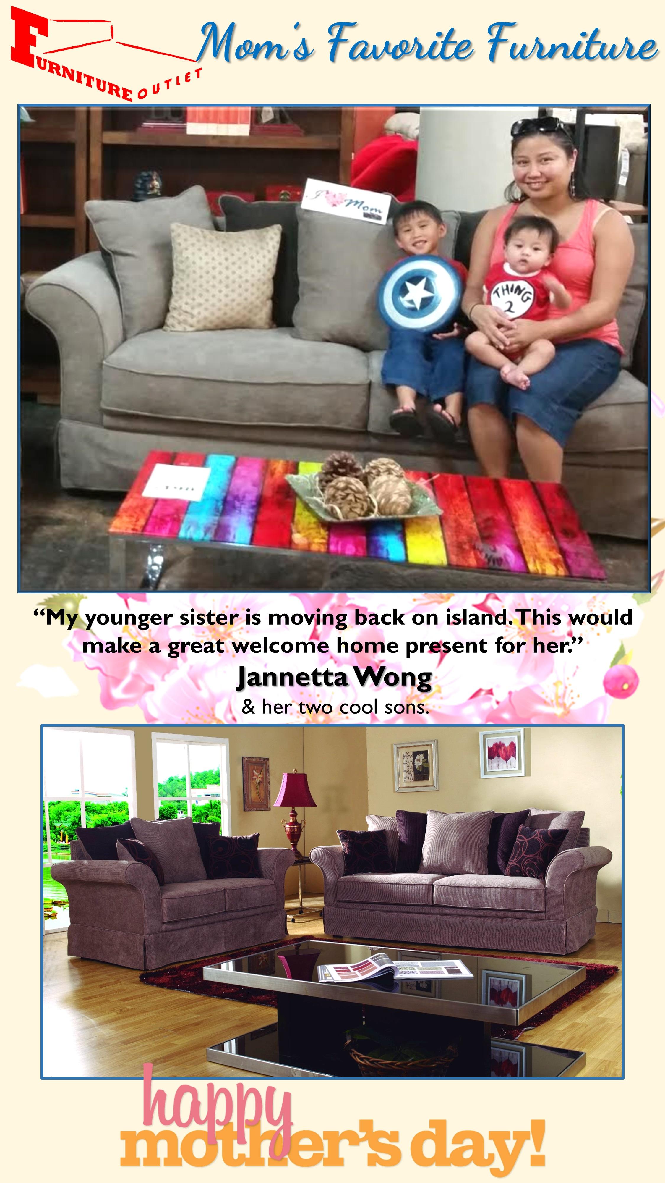 Jannetta Wong1.jpg