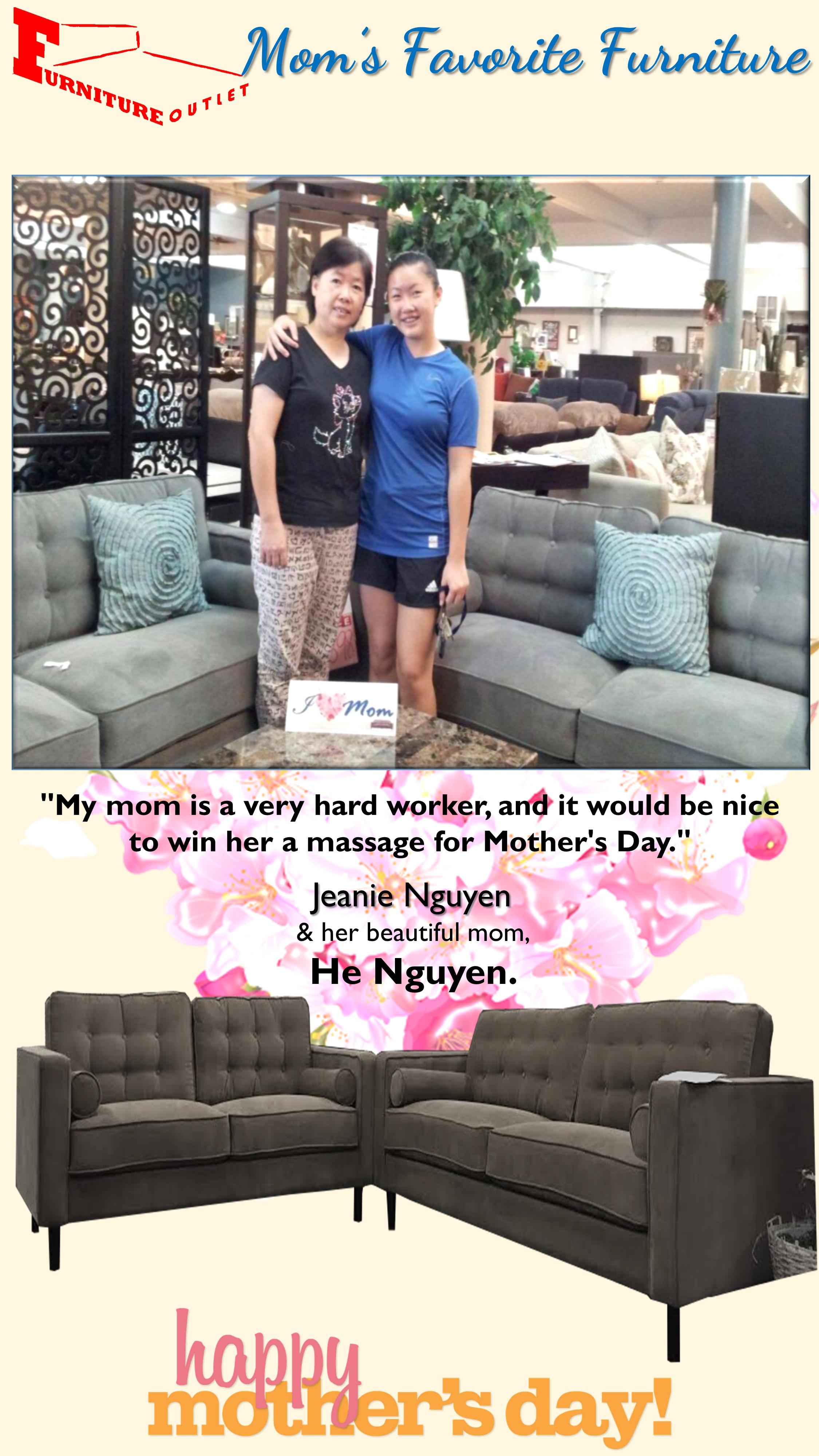 He Nguyen1.jpg
