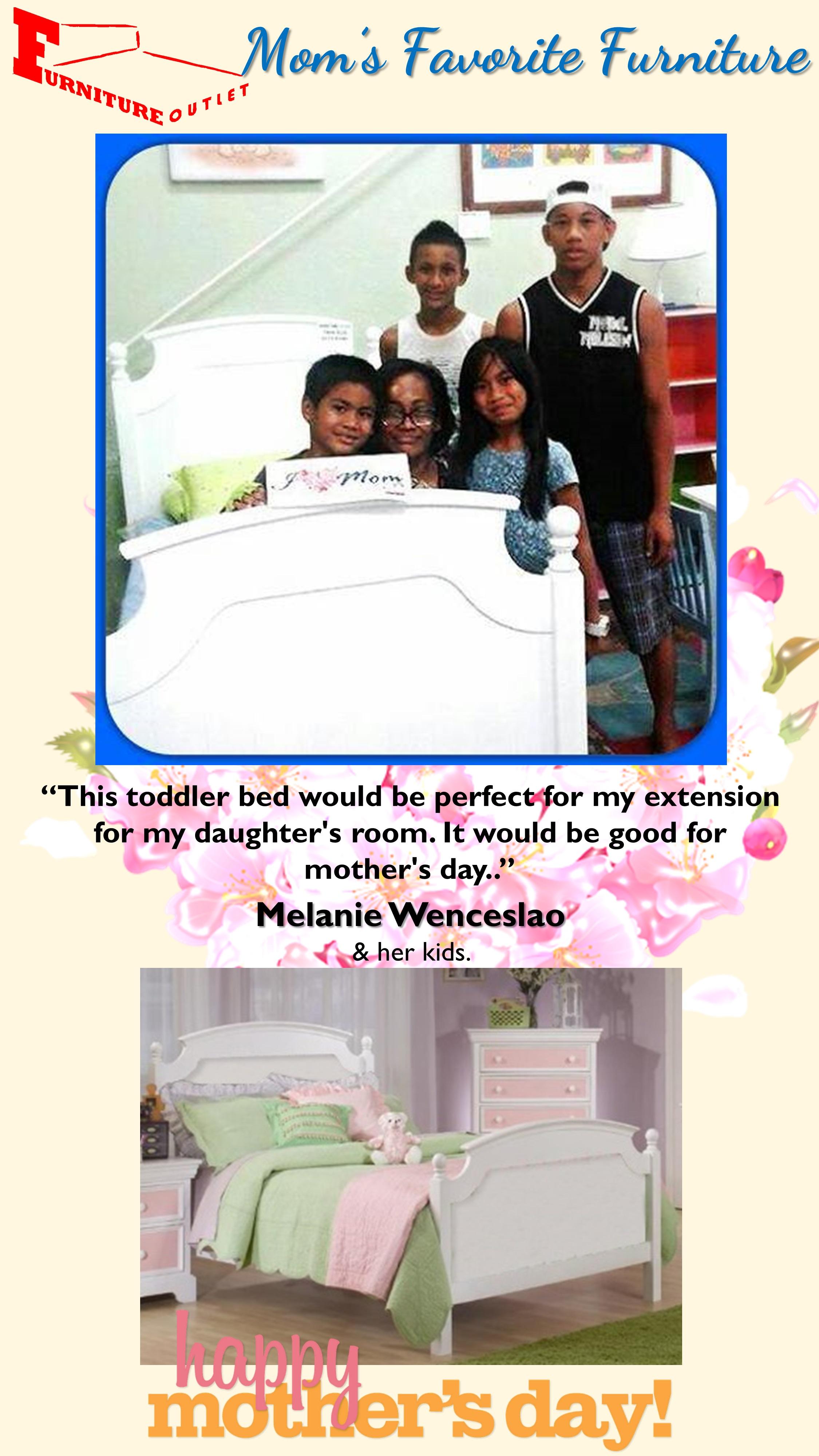 Melanie Wenceslao1.jpg