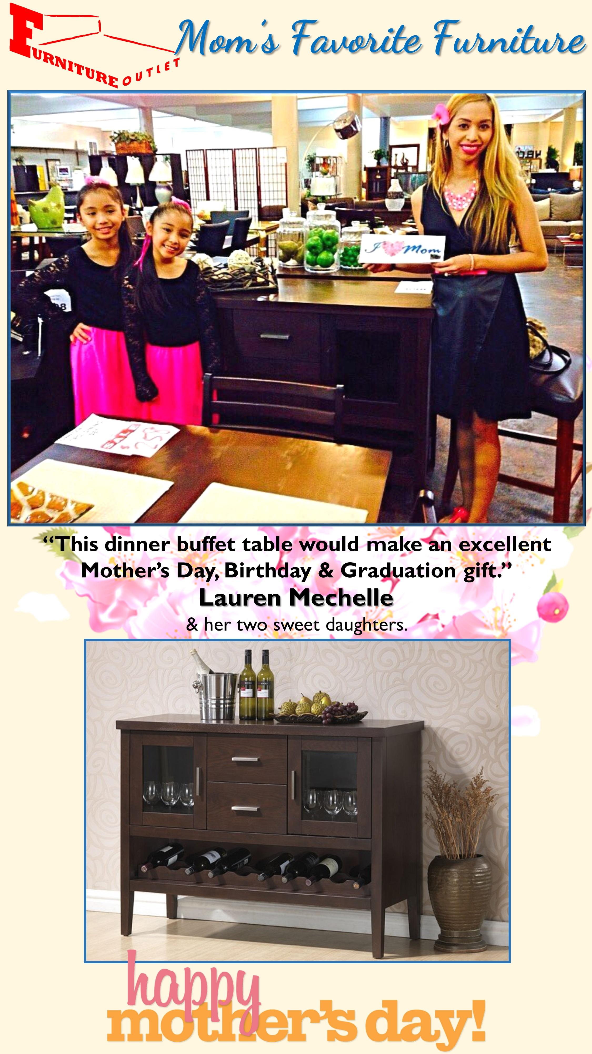 Lauren Mechelle1.jpg