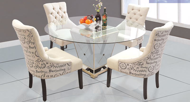 YJ001-RD-Dinette-Table_edited.jpg