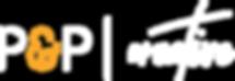 p+p_logo-whtorg.png