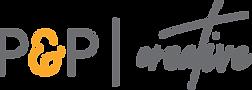 p+p_logo-greyorg_edited.png
